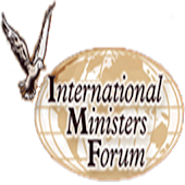 International Ministers Forum