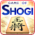 Kanazawa Shogi Lite (Japanese Chess) file APK for Gaming PC/PS3/PS4 Smart TV