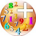 Numerology - Western Pro.