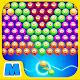Emoji Bubbles (game)