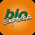 Bioexpress icon