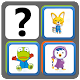 Download Memory game pororo For PC Windows and Mac
