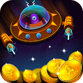 Download Space Party: Star Dozer APK to PC
