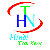 HTN Browser