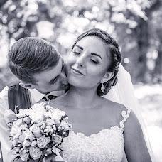 Wedding photographer Stepan Bogay (distefano). Photo of 15.04.2017