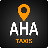 Outstation Taxis, Cabs, India