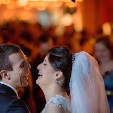 Wedding photographer Beto Santana (betosantana). Photo of 23.02.2015