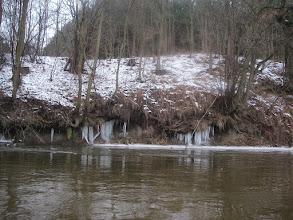 Photo: i lodowo