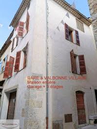maison à Valbonne (06)