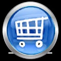 My Grocery List icon
