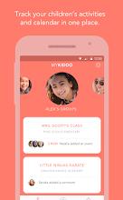 MyKiddo screenshot thumbnail