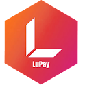 LuPay icon