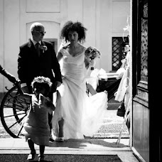 Wedding photographer peter sapio (petersapio). Photo of 21.04.2014