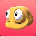 Mini Octodad: Dadliest Catch Free icon