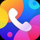 Phone Call Screen - Free Call Screen Themes 1.0.3
