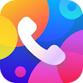 Phone Call Screen - Free Call Screen Themes APK
