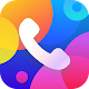 Phone Call Screen - Free Call Screen Themes