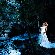 Wedding photographer julio Alberto gil nieto (julioAlbertog). Photo of 19.09.2018
