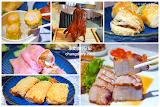 晶粵軒港式飲茶|雲林港式餐廳|點心|燒臘烤鴨|粵菜料理