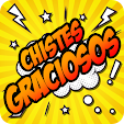Chistes Gra.. file APK for Gaming PC/PS3/PS4 Smart TV