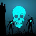 Undead Tower Crusade Demo icon