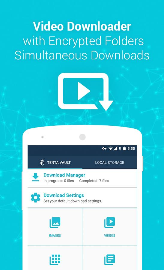 Download vpn app for samsung z2