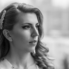 Wedding photographer Andrey Lagunov (photovideograph). Photo of 22.09.2016