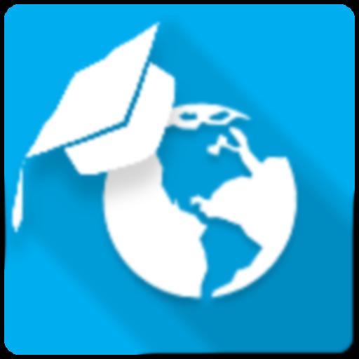 Track Master's 生產應用 App LOGO-硬是要APP