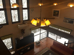 Photo: 全室エアコン完備
