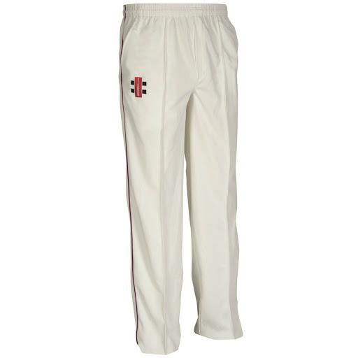 Gray Nicolls Cricket Trousers