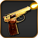 Guns - Gold Edition icon