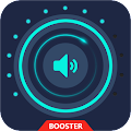 Super Volume Booster: Bass Booter for Android 2019 APK