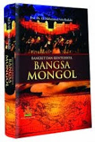 Bangkit dan Runtuhnya Bangsa Mongol | RBI