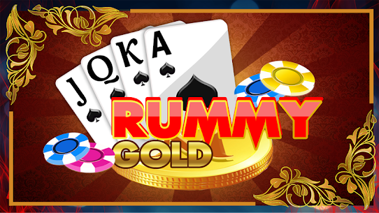 Online Rummy Gold Apk  Download For Android 5
