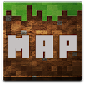 Maps Master for Minecraft icon