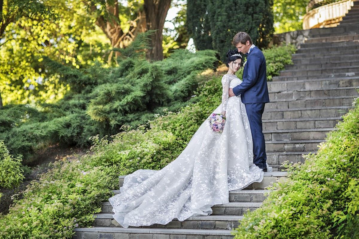 необычные места для свадебной фотосессии краснодар военной технике отражается