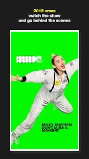 MTV- screenshot thumbnail