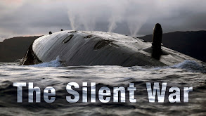 Silent War thumbnail
