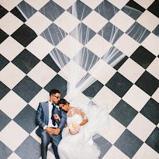 Wedding photographer Jovana Tomasevic (bundevica). Photo of 09.03.2015