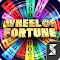Wheel of Fortune Free Play 3.12 Apk
