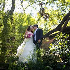 Wedding photographer Luis Zapata (LuisZapata). Photo of 11.02.2016