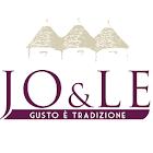 Joele icon