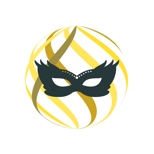 Mask Browser Pro - Incognito Browser (Ad-Free)