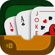 Game Rummy - Free APK for Windows Phone