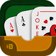 Rummy - Fre.. file APK for Gaming PC/PS3/PS4 Smart TV