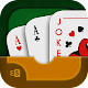 Rummy - Free (game)