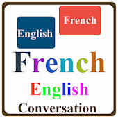 French English Conversation