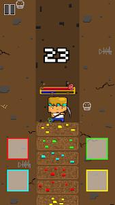 I'm Miner-S screenshot 1