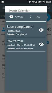 Do Not Disturb - Call Blocker v1.6.3 (Premium)
