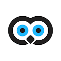 ZooWho: Be a Thoughtful Person (Contacts Manager) icon